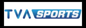 TVA sport