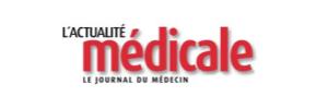 L'actualité médicale