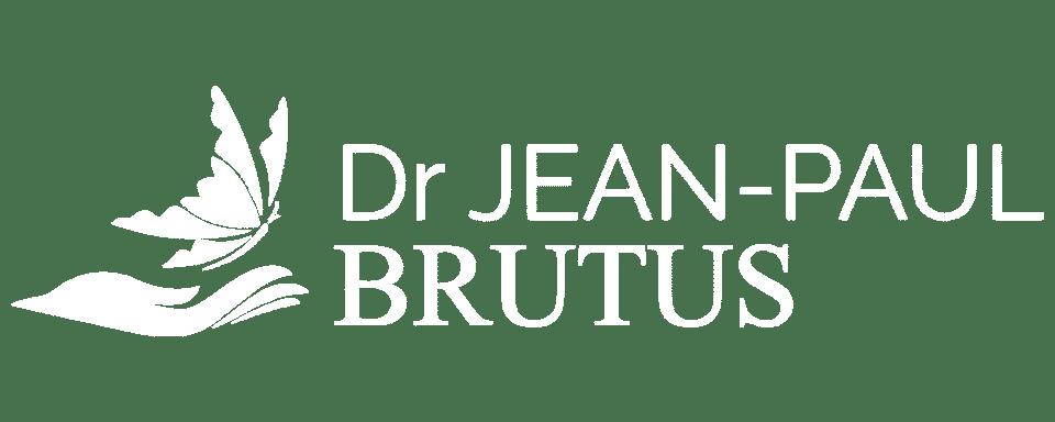 Dr Brutus