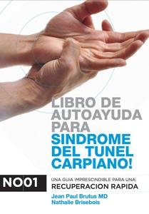 Syndrome du tunnel cubital | Dr Jean-Paul Brutus