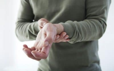 Carpal Tunnel: What Do You Need to Know About Wrist Splints?