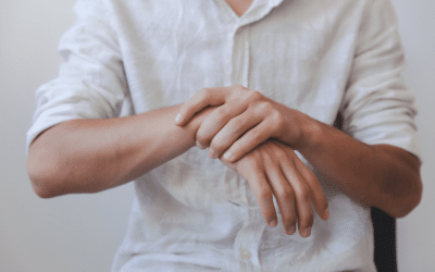 Waking Up With Numb Hands: Causes and Treatment