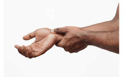 What Happens if Carpal Tunnel is Left Untreated?