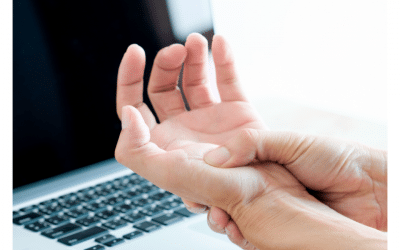 Can Trigger Finger Heal on Its Own?