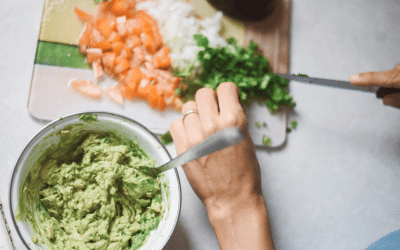 Can Diet Affect Carpal Tunnel Syndrome?